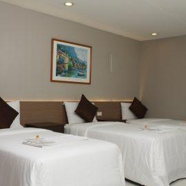 Robbinsdale Hotel Function Room
